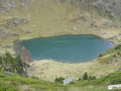 Andorra-País de los Pirineos; senderismo la gacela fotos valle del jerte senderismo y montaña fotos